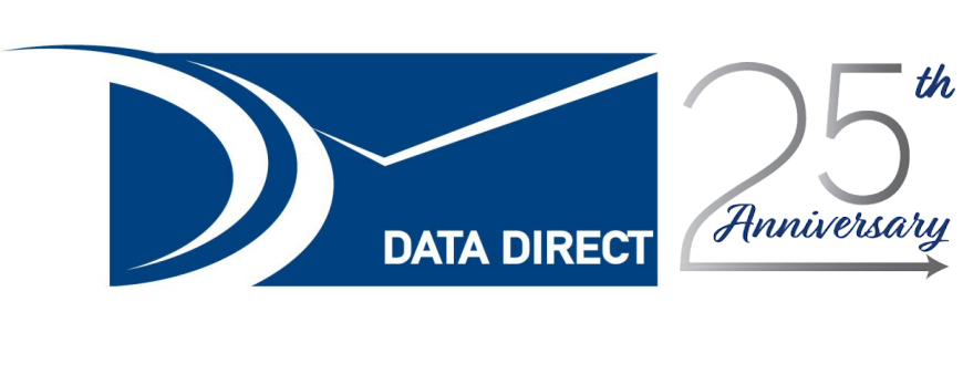 Data Direct