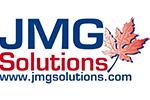 JMG Solutions