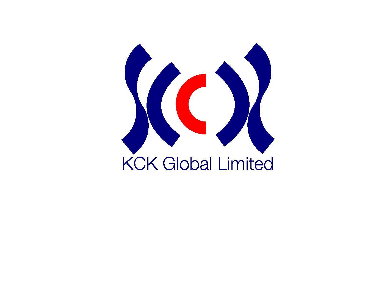 KCK Global